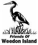 FriendsOfWeedonLogo